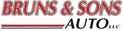 Bruns And Sons Auto And Repair